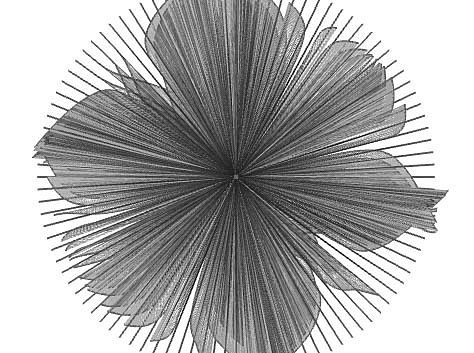 Generative Forms 6