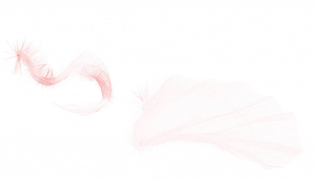 38742618-Captura-de-ecr-2012-03-07-104045.jpg