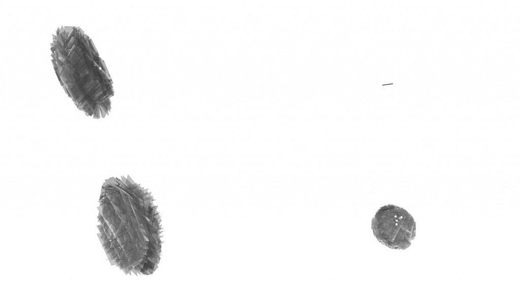 39292028-Captura-de-ecr-2012-03-19-193516.jpg