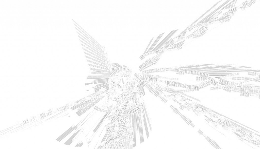39502082-Captura-de-ecr-2012-03-23-232825.jpg
