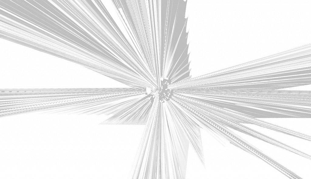39292058-Captura-de-ecr-2012-03-20-162739.jpg