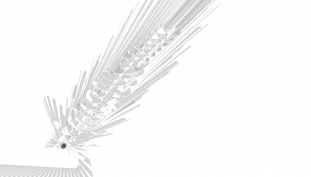 39502103-Captura-de-ecr-2012-03-25-125423.jpg