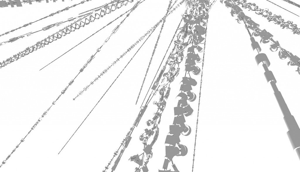 39291979-Captura-de-ecr-2012-03-19-154347.jpg