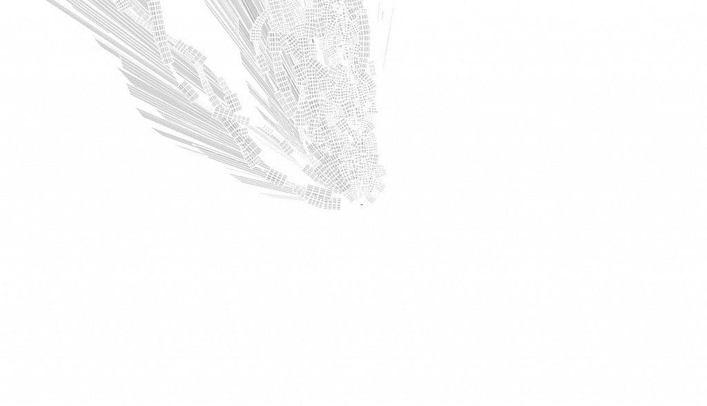 39502085-Captura-de-ecr-2012-03-24-142658.jpg