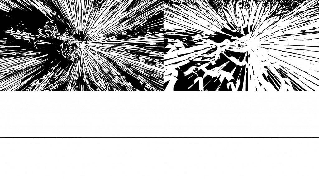 39502284-Captura-de-ecr-2012-03-25-220058.jpg