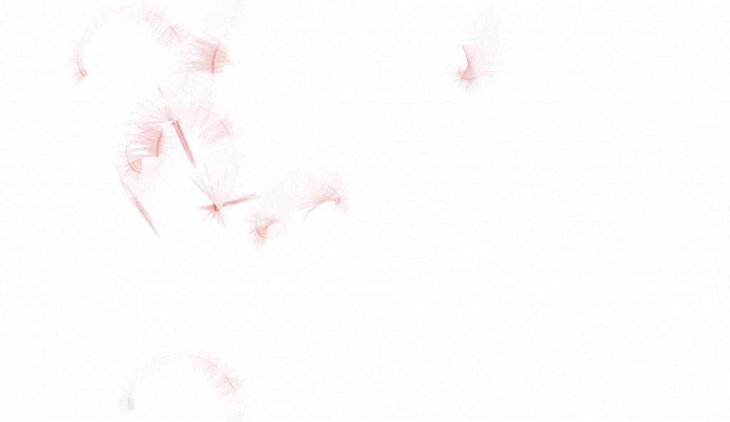 38742620-Captura-de-ecr-2012-03-07-104535.jpg