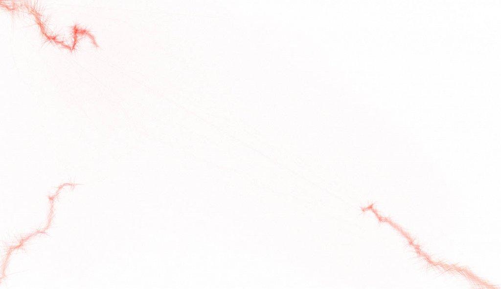 39290278-Captura-de-ecr-2012-03-08-201238.jpg